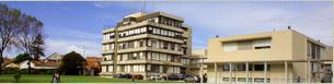 Home Fundação Calouste Gulbenkian